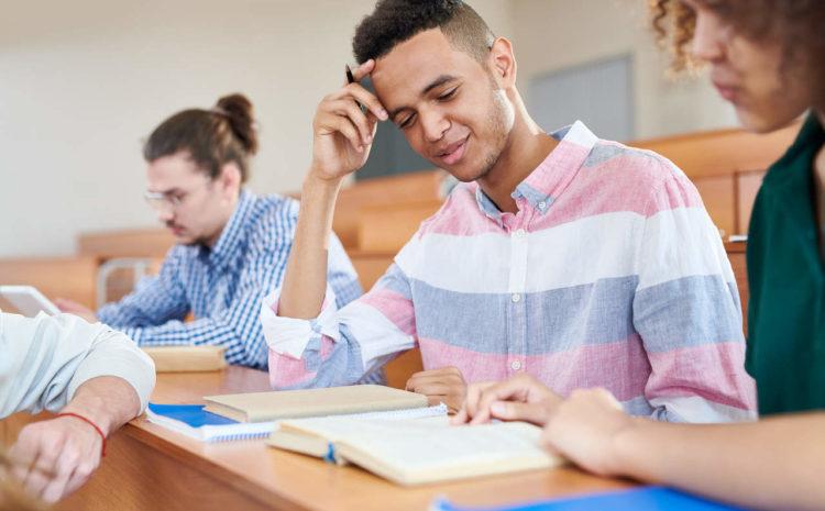Conheça a maior tendência e inovação em tecnologia no ensino!
