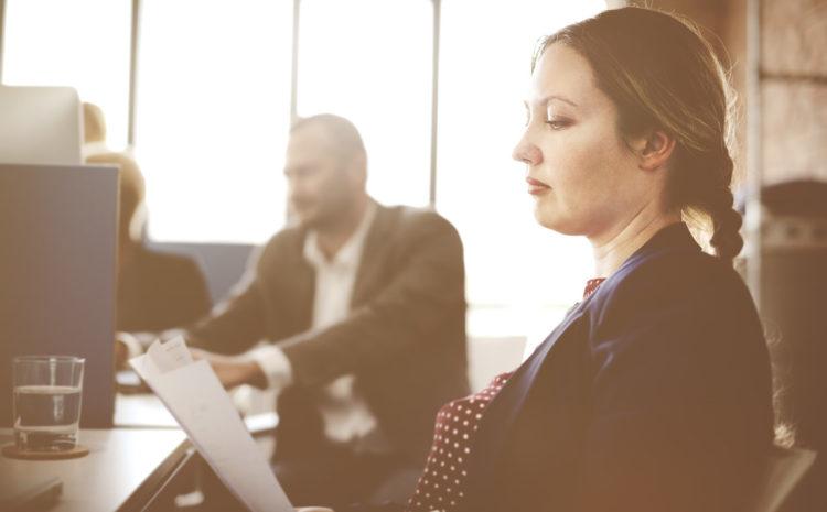 Educação Corporativa: confira as melhores maneiras de implantar na sua empresa!