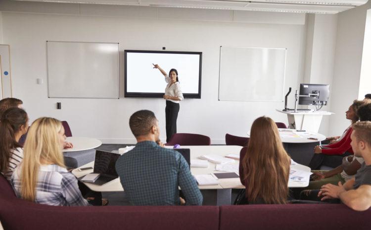 Personalização do ensino – Entenda como funciona e os benefícios!