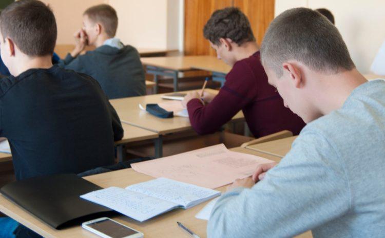 Como as instituições de ensino podem usar a tecnologia para sua evolução!