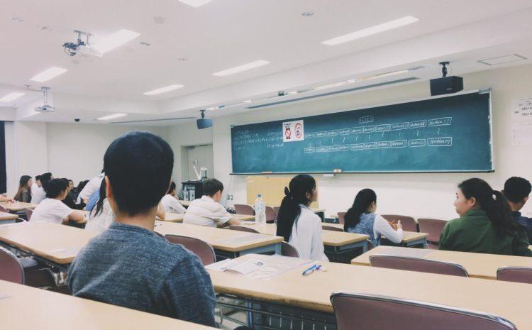 Como ampliar a entrada de alunos na sua Instituição de ensino?