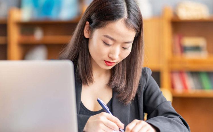 Universidade corporativa – Analise os benefícios para sua empresa!