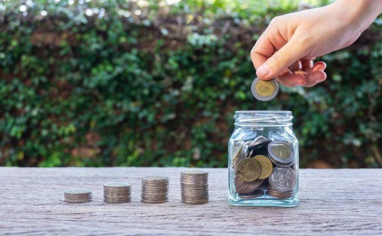 Gestão financeira de universidades: entenda como gerar mais receitas e reduzir custos.