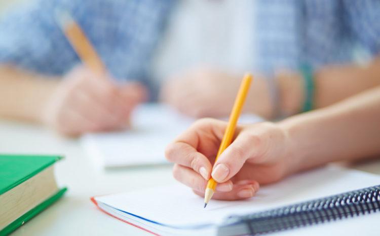 Principais desafios da educação superior no segundo semestre de 2021!