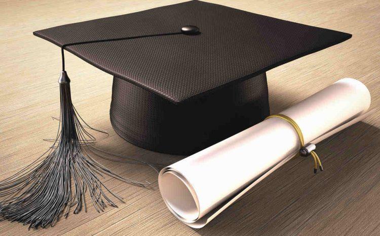 Expedição de Diplomas, Graus e Outros Títulos – Saiba como o Blox facilita o processo!
