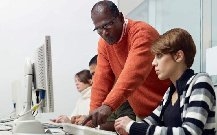 Consultoria Educacional – Tudo o que uma universidade precisa para sua transformação digital.