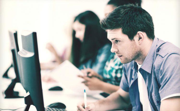 O Blox é a chave para a personalização da educação na sua instituição de ensino!