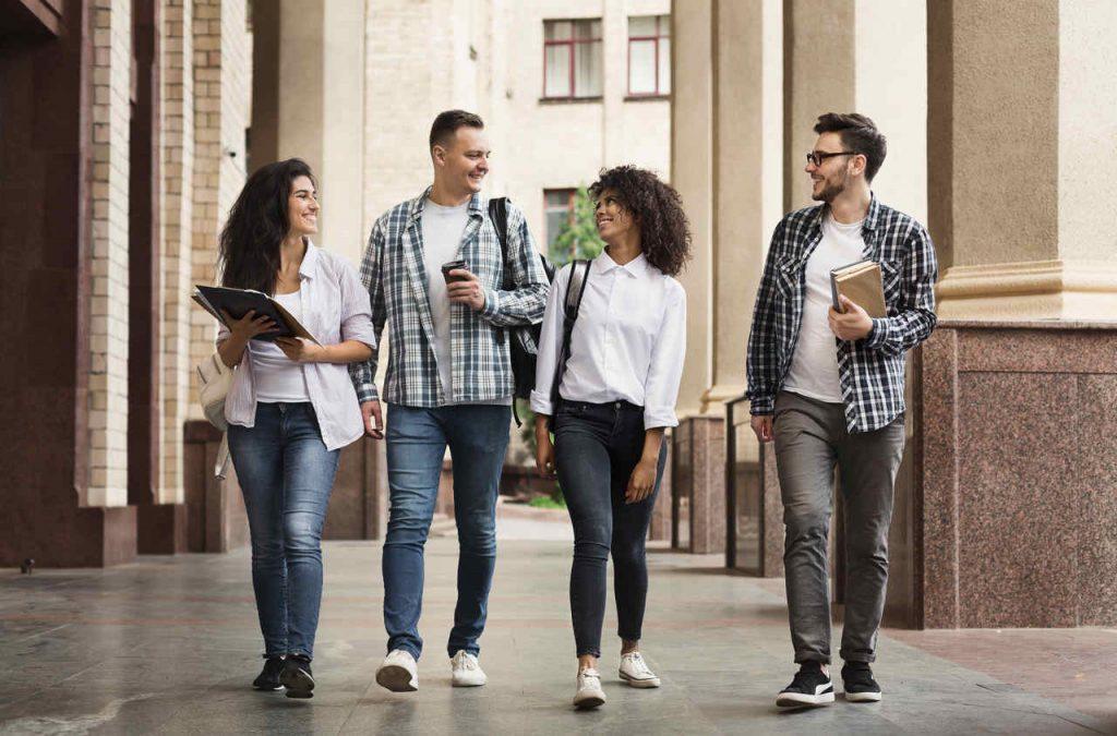 Conheça como dar mais liberdade para os estudantes da sua instituição de ensino?