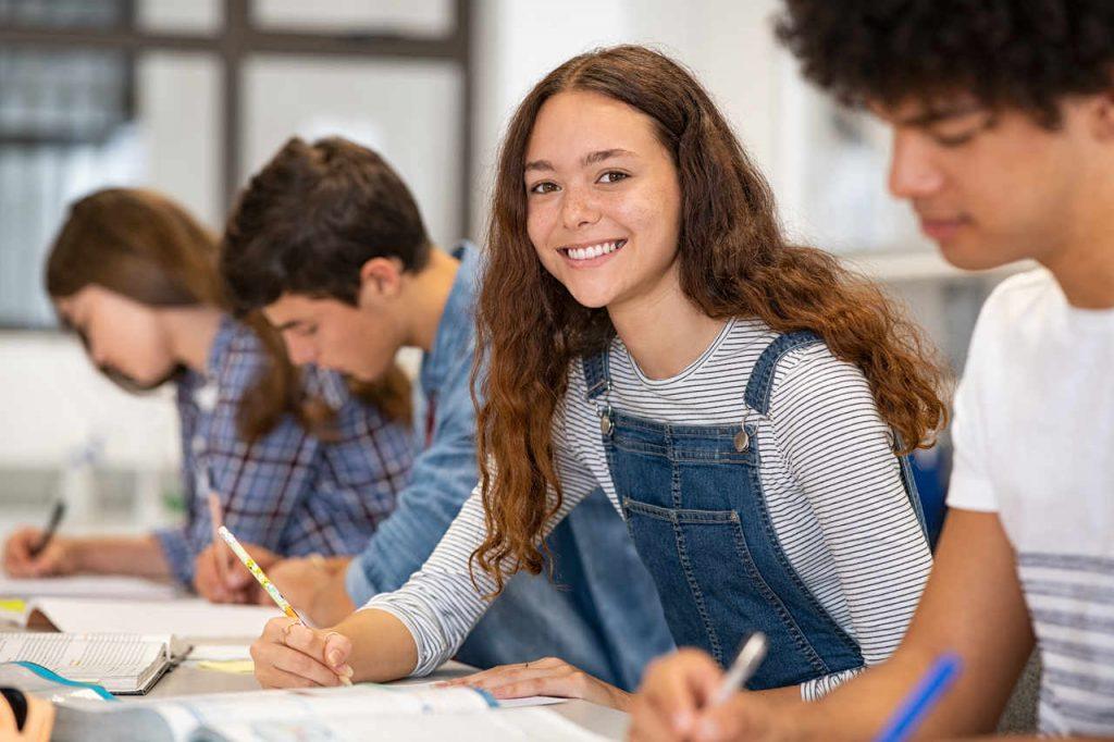 Novo Ensino Médio: entenda seus impactos para as escolas!