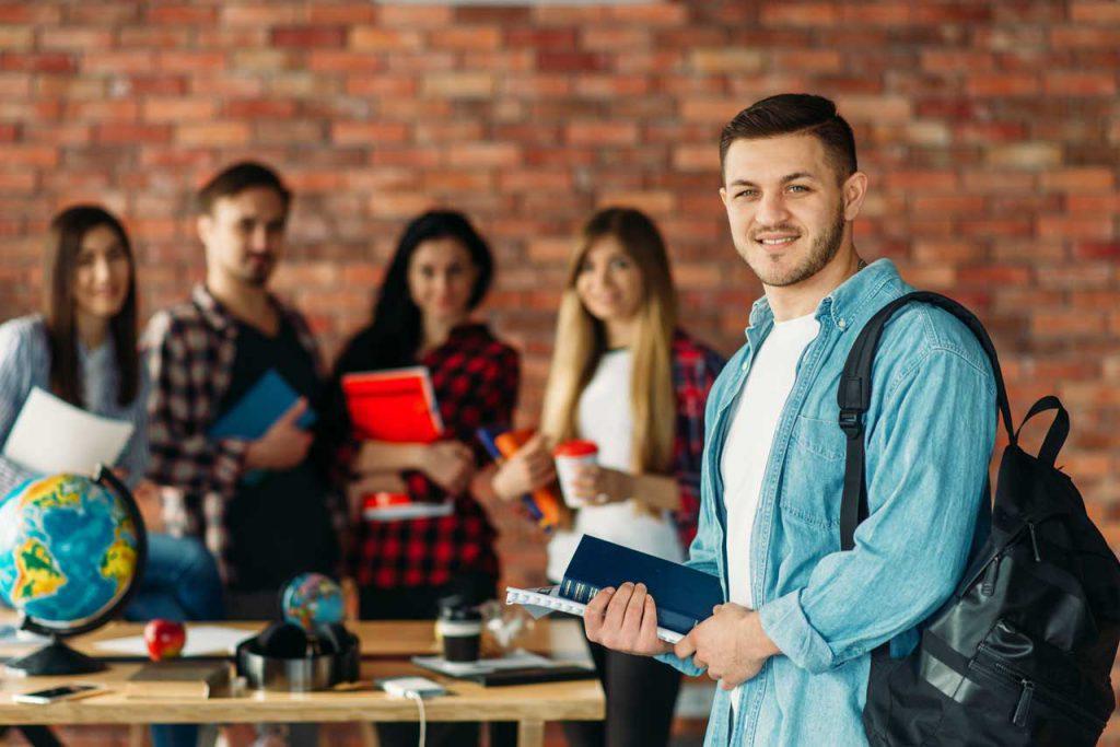Como será o ensino médio em 2022?