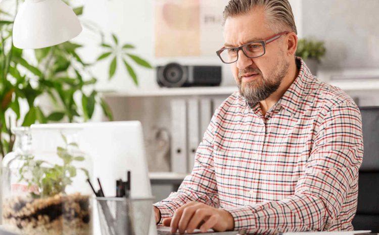 Gestão de ementas – Entenda todos os benefícios do Blox para sua IES